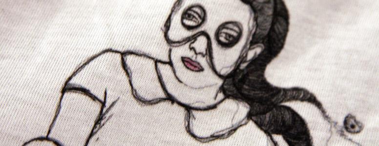 Kornit-Helle-Textilen